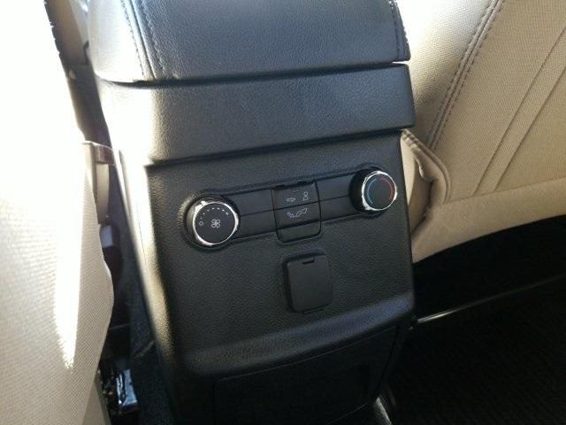 Ford Explorer 2017 price $24,447