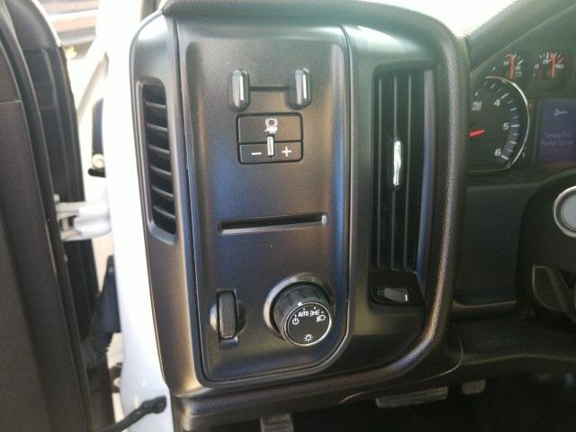 Chevrolet Silverado 2500HD 2017 price $37,899