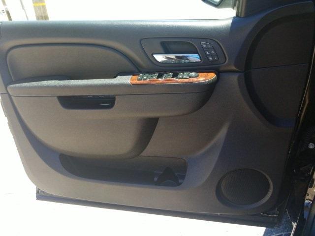 Chevrolet Suburban 1500 2014 price $24,472