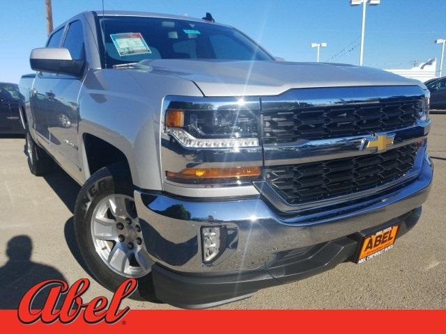 Chevrolet Silverado 1500 2016 price $30,728