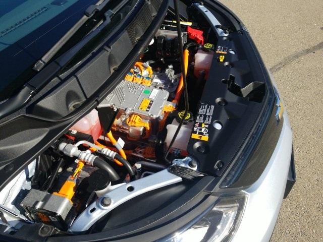 Chevrolet Bolt EV 2017 price $20,000