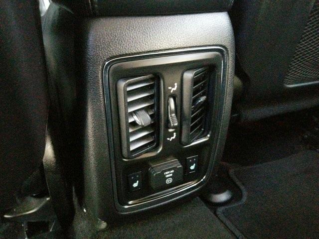 Jeep Grand Cherokee 2011 price $13,917