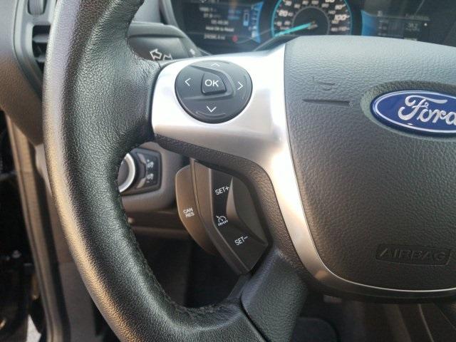 Ford C-Max Energi 2016 price $14,558