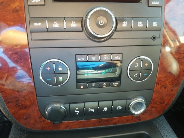 Chevrolet Silverado 3500HD 2011 price $37,897