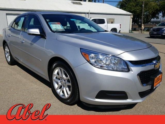 Chevrolet Malibu 2014 price $10,696
