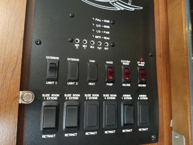 Jayco Eagle 2017 price $33,376