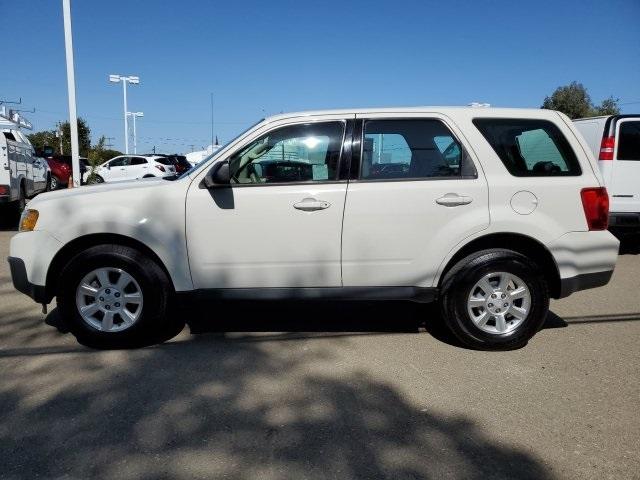 Mazda Tribute 2011 price $6,187