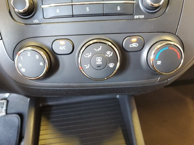 Kia Forte 2016 price $12,725