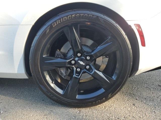 Chevrolet Camaro 2016 price $27,998