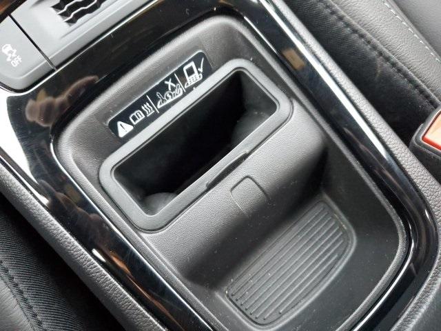Chevrolet Cruze 2016 price $15,422