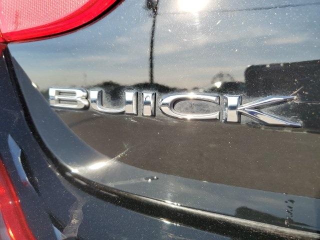 Buick Verano 2016 price $16,317