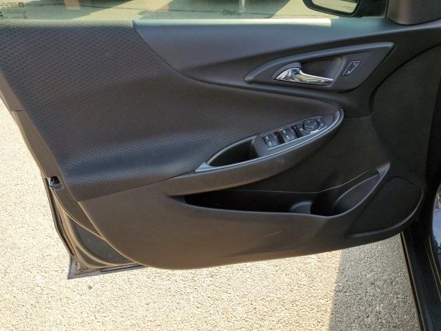 Chevrolet Malibu 2017 price $14,998