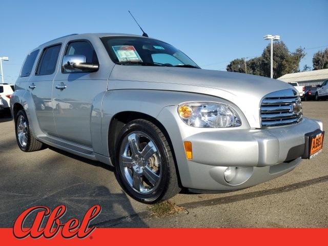 Chevrolet HHR 2011 price $6,851