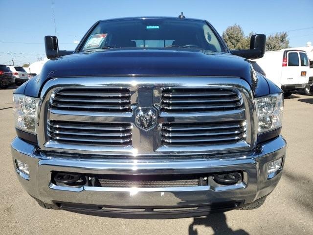 Ram 2500 2015 price $42,000