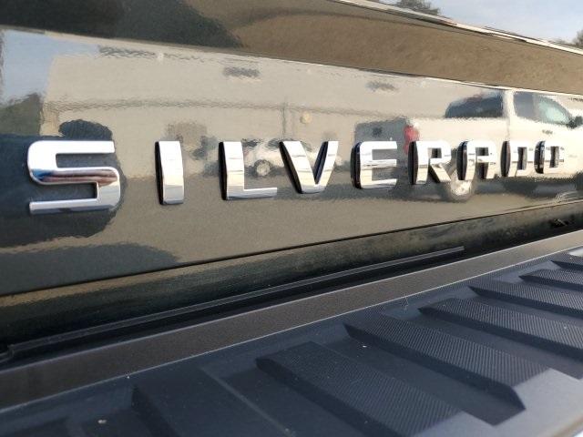 Chevrolet Silverado 1500 2017 price $29,343