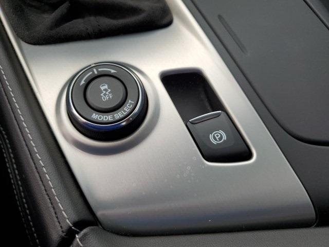 Chevrolet Corvette 2016 price $61,161