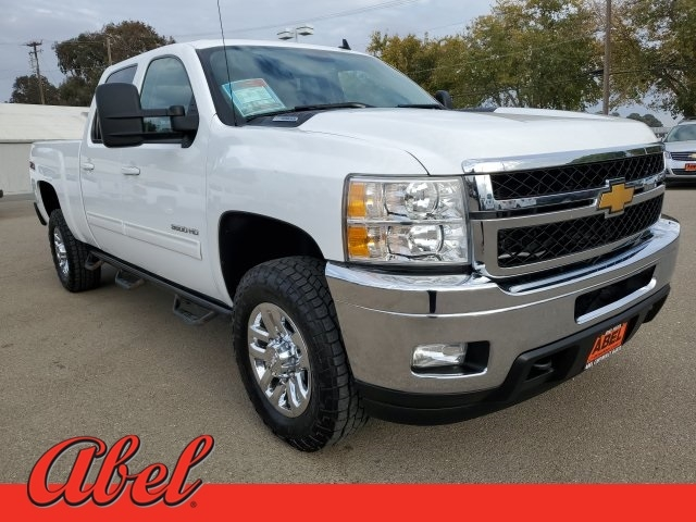 Chevrolet Silverado 3500HD 2014 price $39,999
