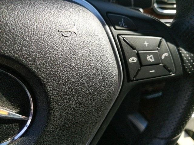 Mercedes-Benz E-Class 2014 price $16,727