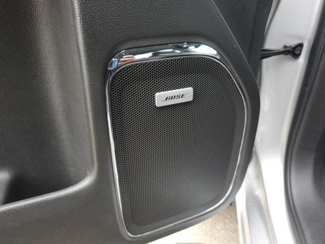 Chevrolet Silverado 1500 2014 price $30,989