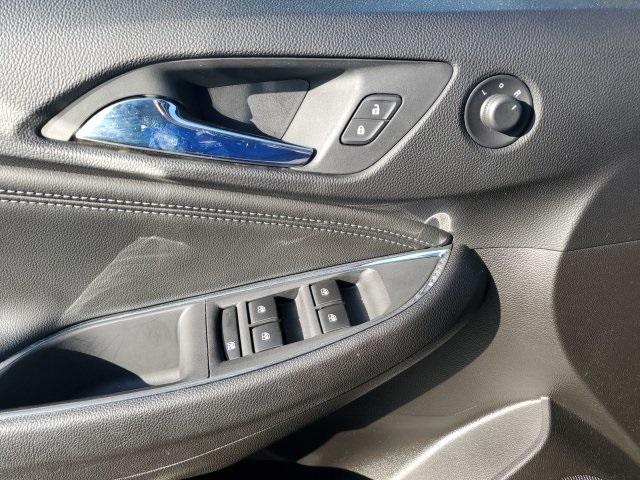 Chevrolet Cruze 2017 price $15,876