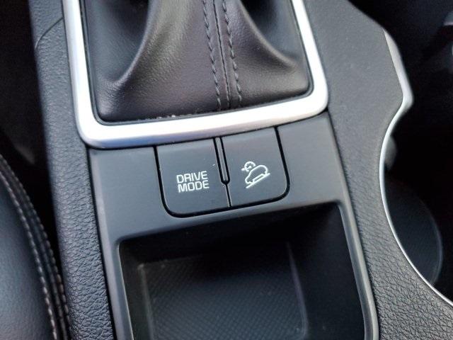 Kia Sportage 2017 price $17,237