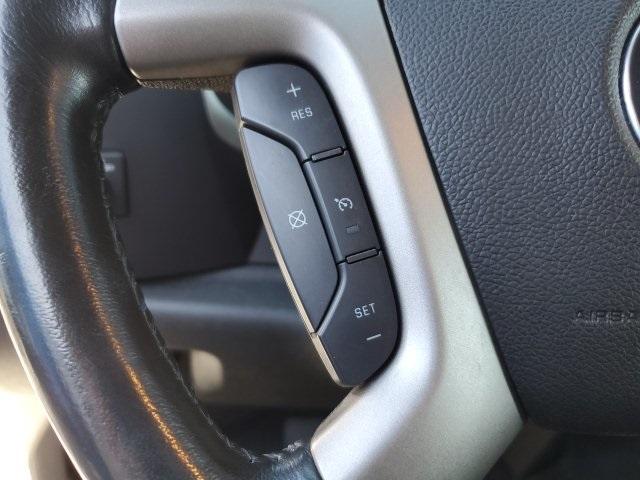 Chevrolet Silverado 2500HD 2014 price $42,769
