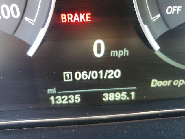 BMW M4 2017 price $52,683