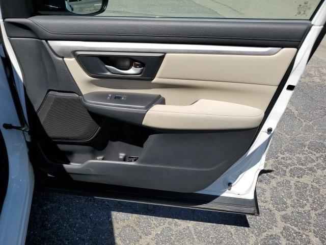 Honda CR-V 2018 price $22,068