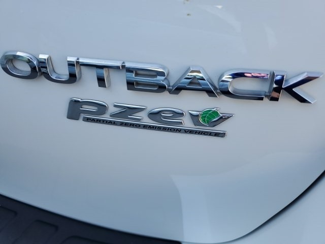 Subaru Outback 2017 price $25,484