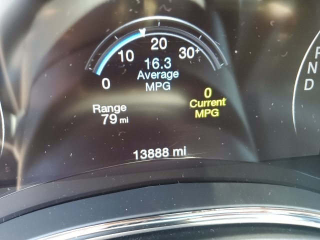 Jeep Grand Cherokee 2019 price $31,784
