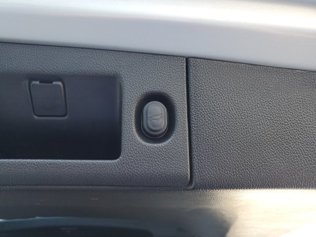 Chevrolet Tahoe 2019 price $46,488