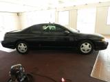 Chevrolet Monte Carlo 2003