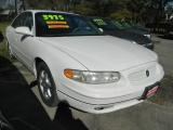 Buick Regal 2002