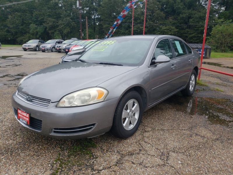 Honda Dealership Baton Rouge >> Home Page | reliable autos llc | Auto dealership in baton rouge, Louisiana