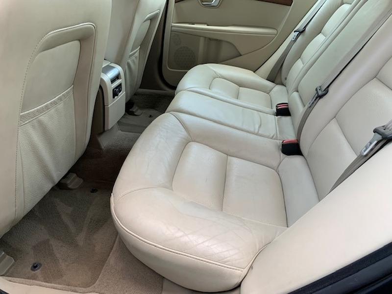 Volvo S80 2010 price $6,995