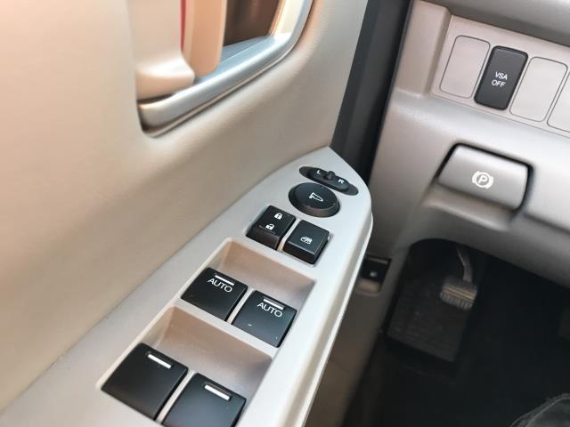 Honda Pilot 2011 price $11,499
