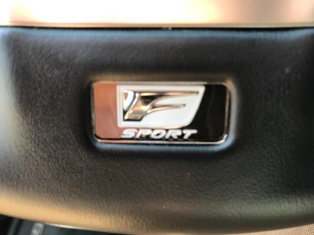 Lexus GS 2014 price $22,579