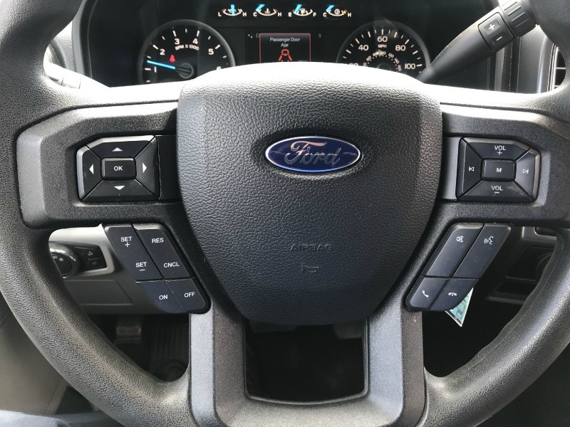 Ford F-150 2016 price $31,999