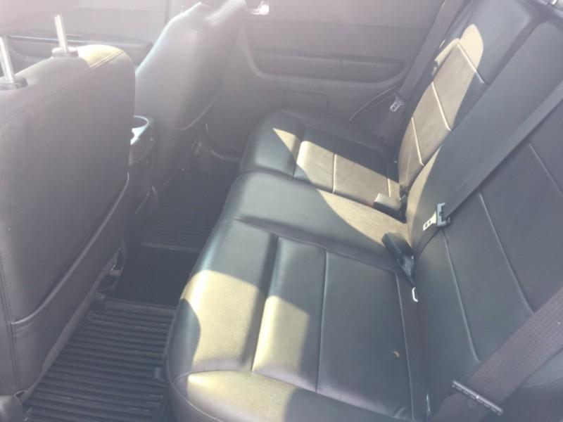 Ford Escape 2011 price $10,200