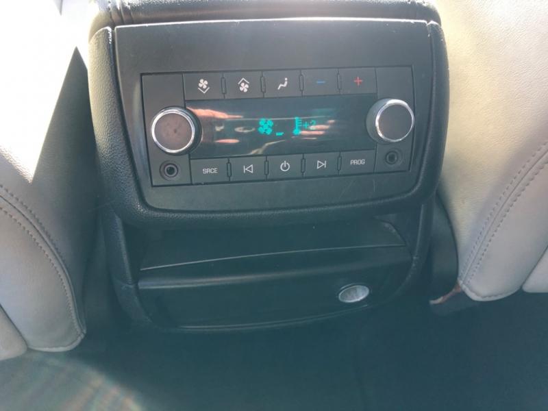 Chevrolet Traverse 2011 price $10,499