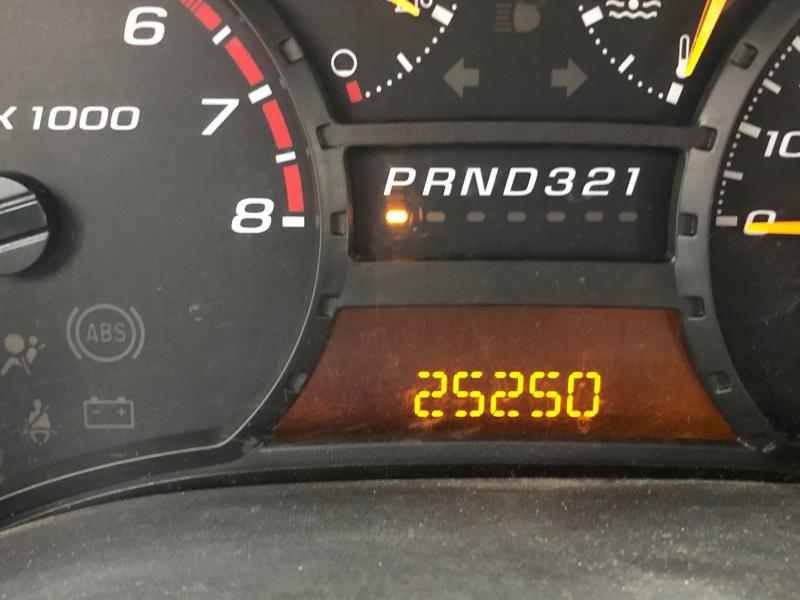 Chevrolet Colorado 2008 price $12,999
