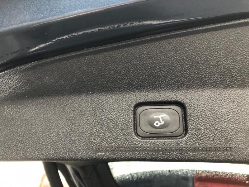 Ford Explorer 2016 price $24,839