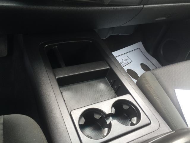 GMC Sierra 1500 2012 price $15,268