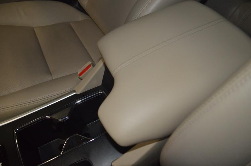Honda Accord Hybrid 2015 price $13,995