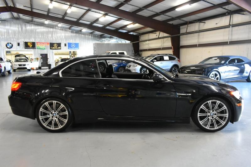 BMW M3 2013 price $16,295