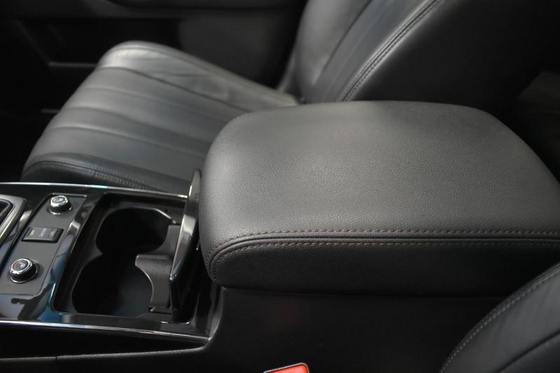 Infiniti FX35 2012 price $12,395
