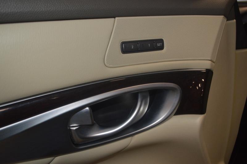 Infiniti M37 2013 price $11,995