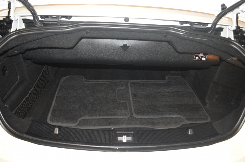 Mercedes-Benz E-Class 2011 price $13,995