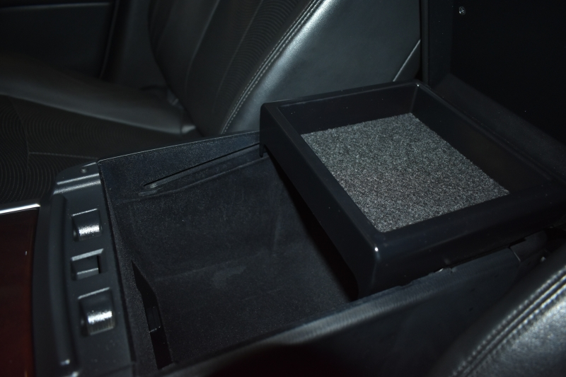 Infiniti Q70 2014 price $11,995