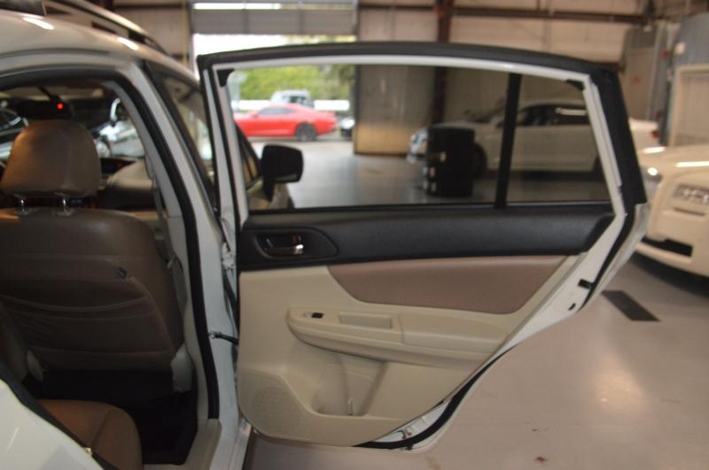 Subaru XV Crosstrek 2013 price $12,595